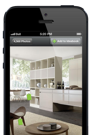 Top 5 Home Renovation Apps Myhome Design Remodeling