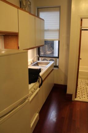 obama-kitchen-bcac63-286x430
