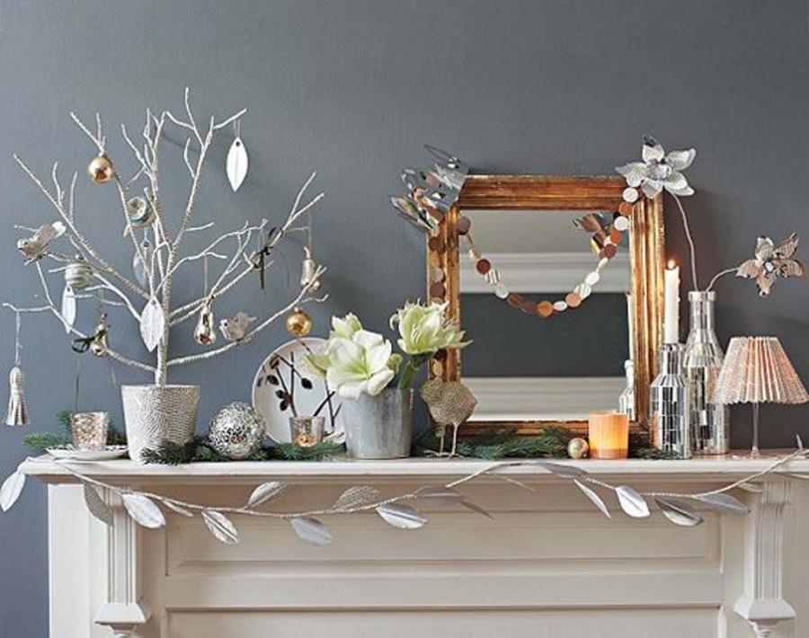 holiday-decor-ideas-900x900