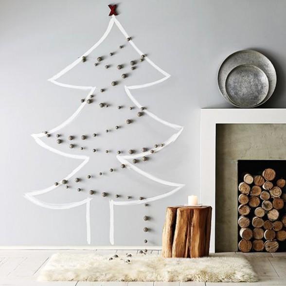 unique-holiday-decorations-plans-2010-588x588