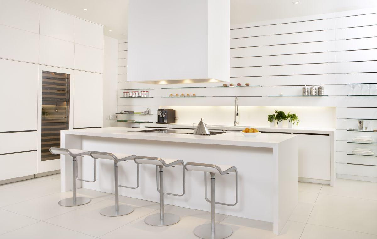 white_kitchens_1