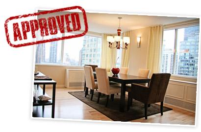 nyc-board-approval-renovation