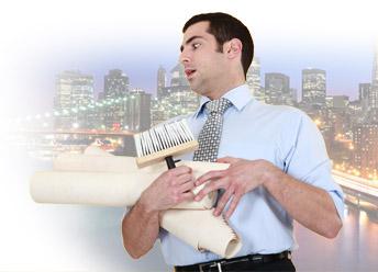 nyc-tips-buying-fixer-upper