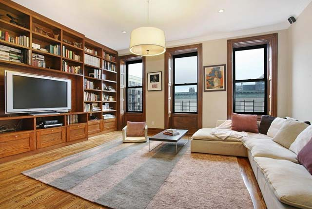 celebrity home nyc tour neil patrick harris