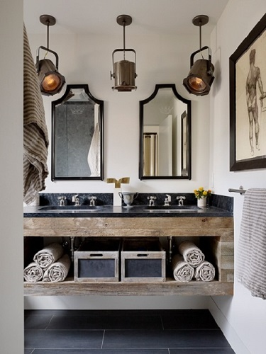 httpwww.digsdigs.comphotosstylish-truly-masculine-bathroom-decor-ideas-