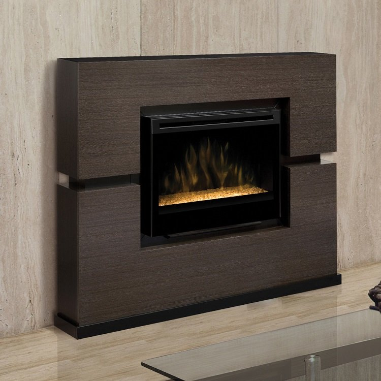 Have That Fireplace You Ve Always Wanted Myhome Design