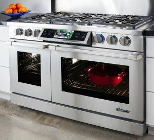 Smart Appliances For Your Home 2015