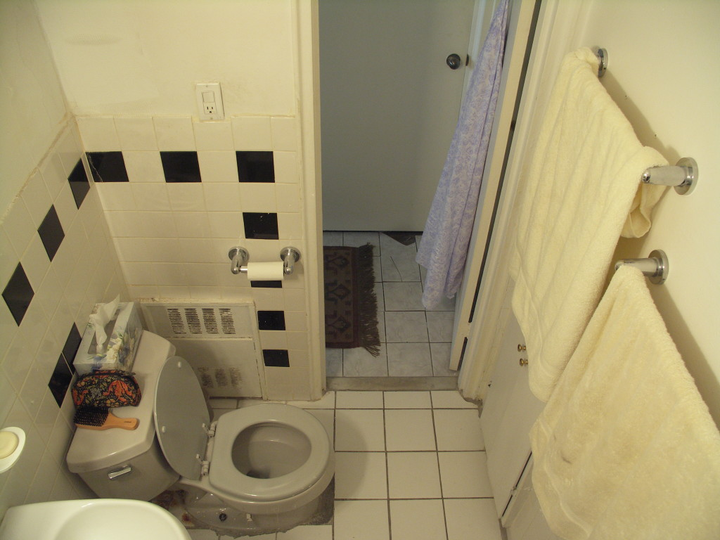 Midtown west myhome design remodeling   Photo Courtesy Of Myhome Design And  Remodeling. Midtown West Myhome Design Remodeling