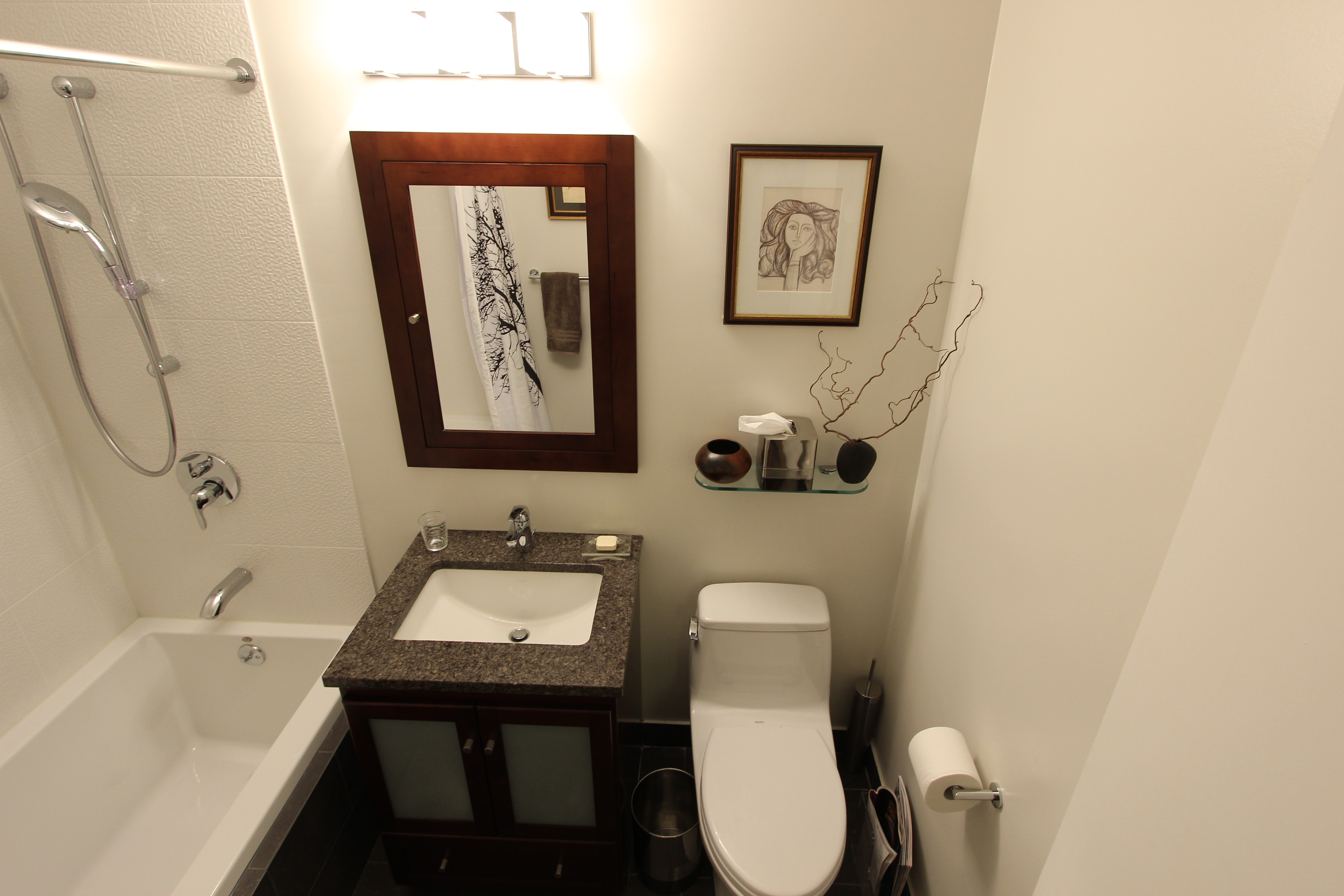 photo courtesy of MyHome Design and Remodeling. nyc   MyHome Design   Remodeling