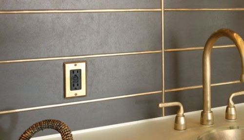gold-grout