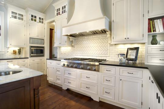kitchen-backsplash-tile01