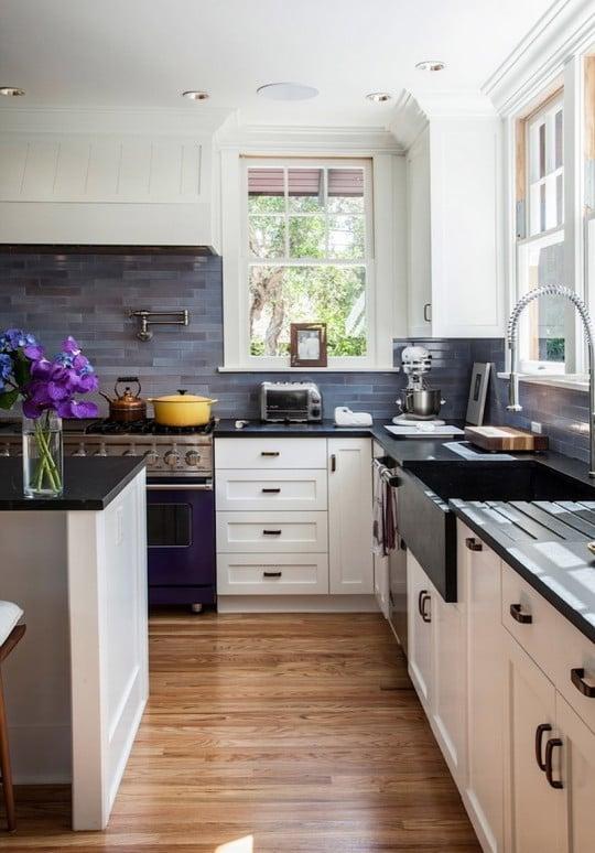 kitchen-tile-backsplash000