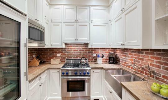 kitchen-tile-backsplash14