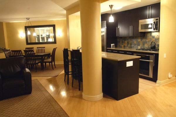 slate kitchen backsplash tiles