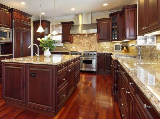 kitchen-tile-backsplash9