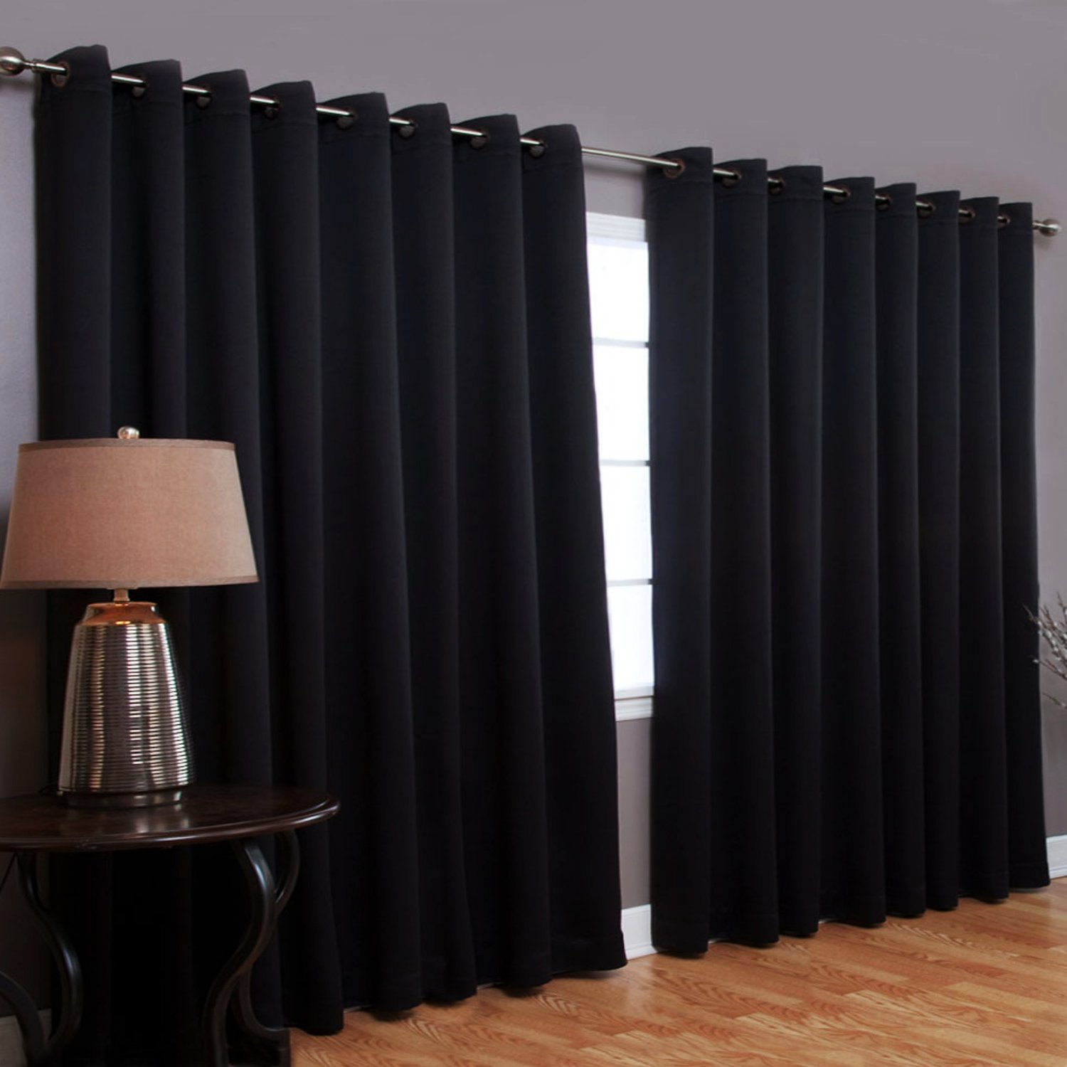 blackoutdrapes
