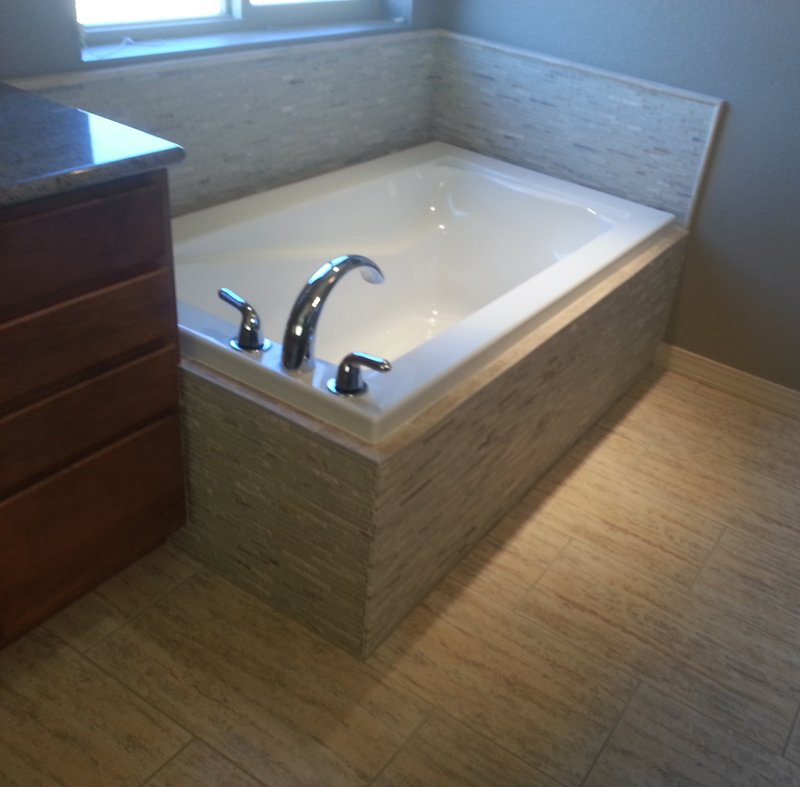Bathtub Trends for 2016 - www.probaths.com
