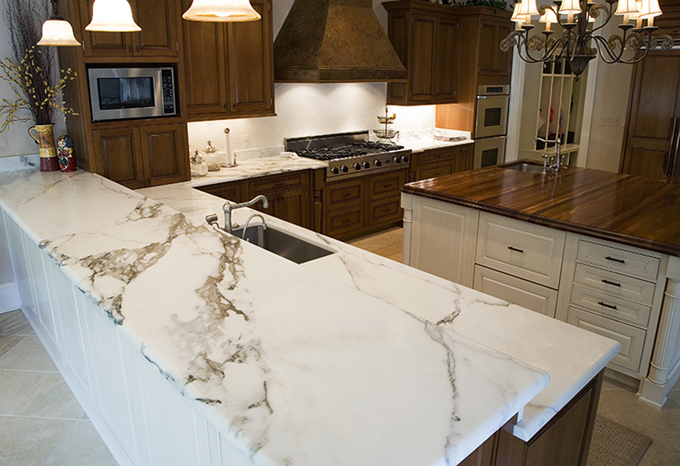 Kitchen Countertop Cover Price