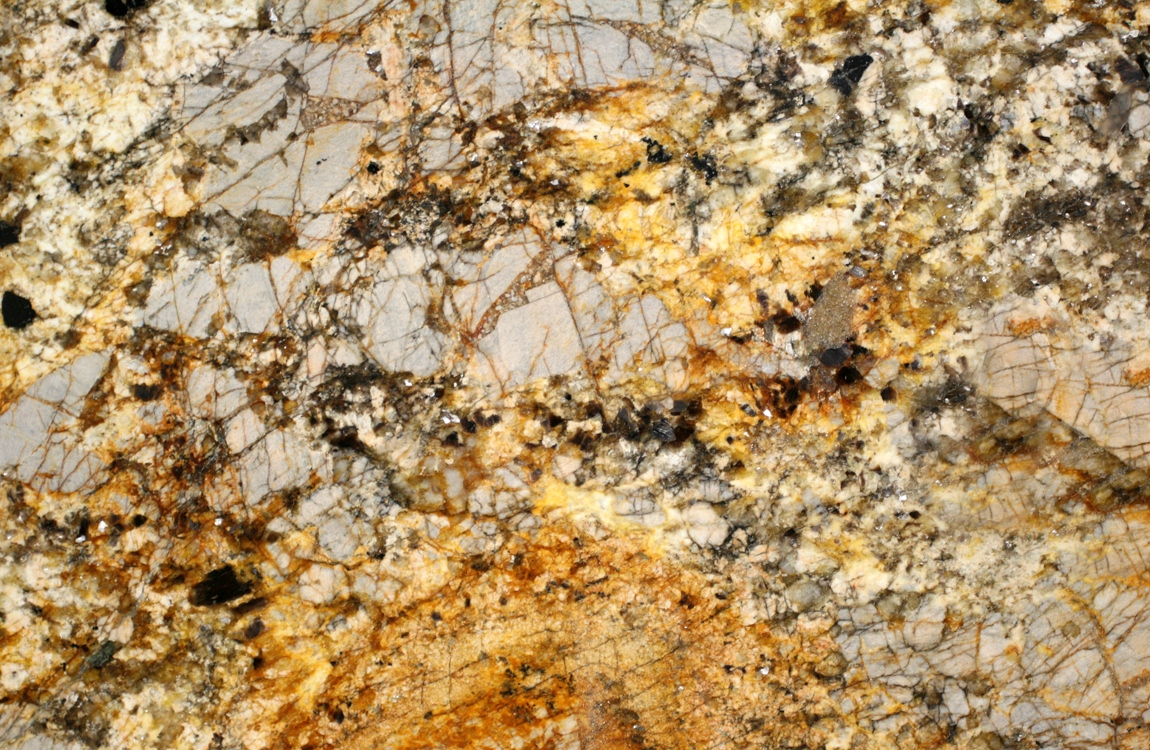 exotic-granite-countertop-with-gold