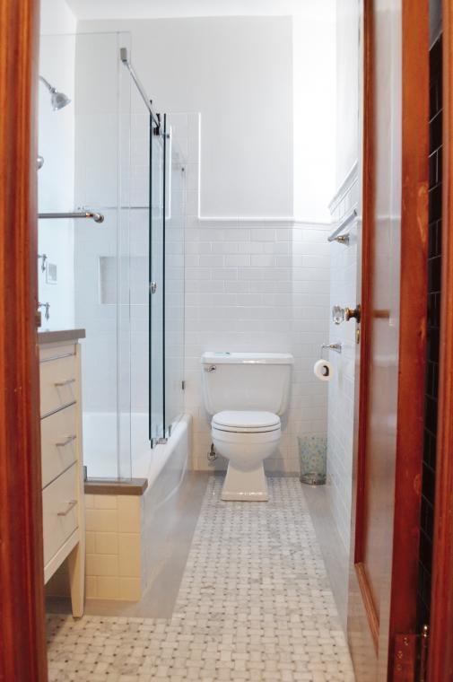 PR0004 - Bathroom - 01