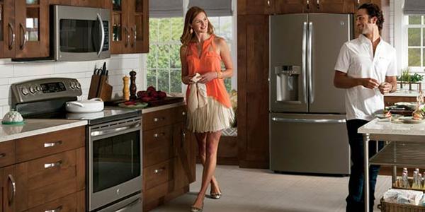 Kitchen Design Trends The Subtle Beauty Of Slate