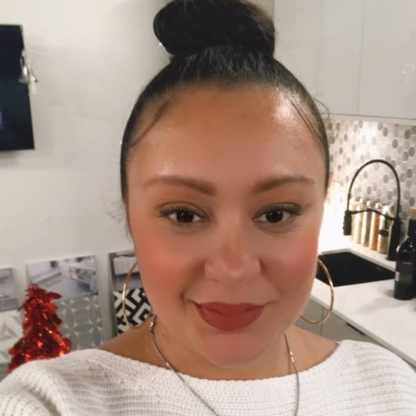 Jessenia Toro - MyHome Chief Operating Officer