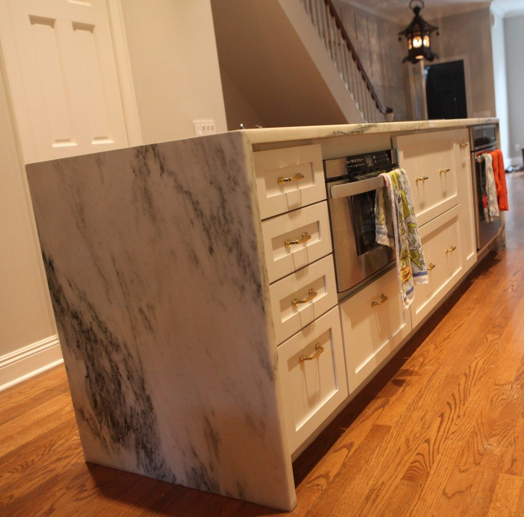 Choosing the right kitchen countertops for your lifestyle