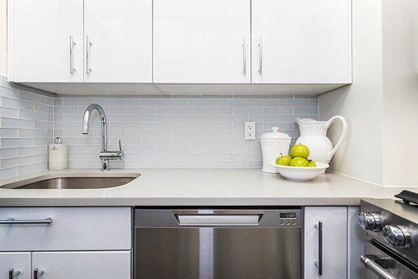 Kitchen-Future-7