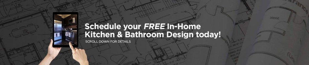 MyHome offers New York Homeowners free in-home design consultations and estimates.