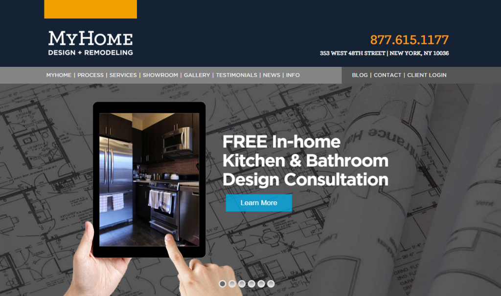 My home design and remodeling. My home design and remodeling   Home design