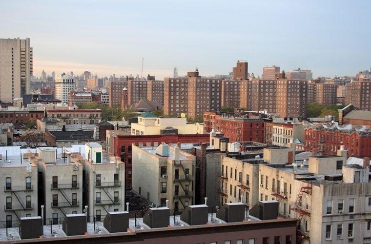 upper-manhattan-nyc-neighborhood