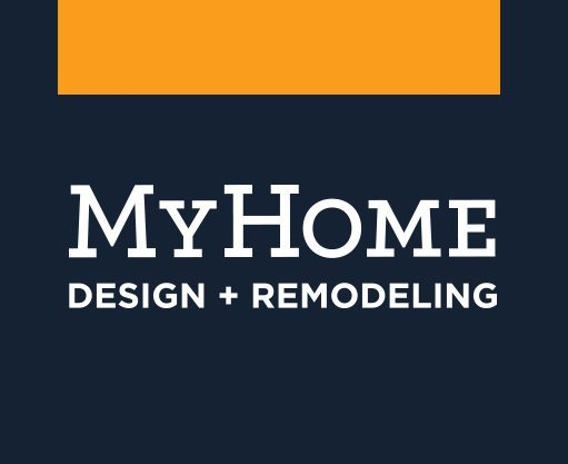 Myhome Design And Remodeling Introduces New Website In 2016