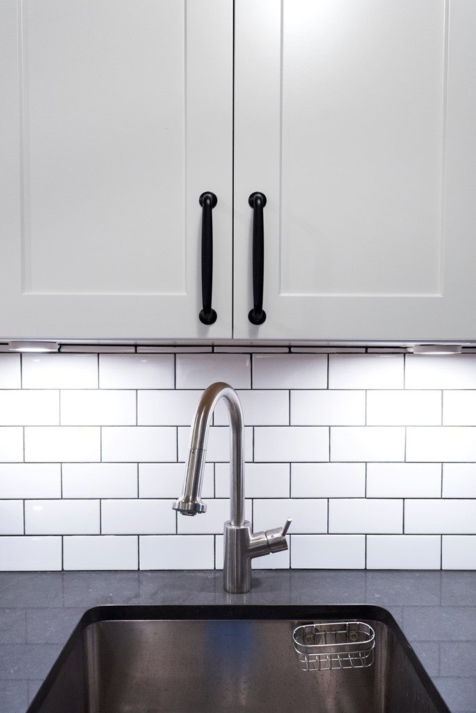 Consider these styles when choosing a kitchen sink for your NYC home
