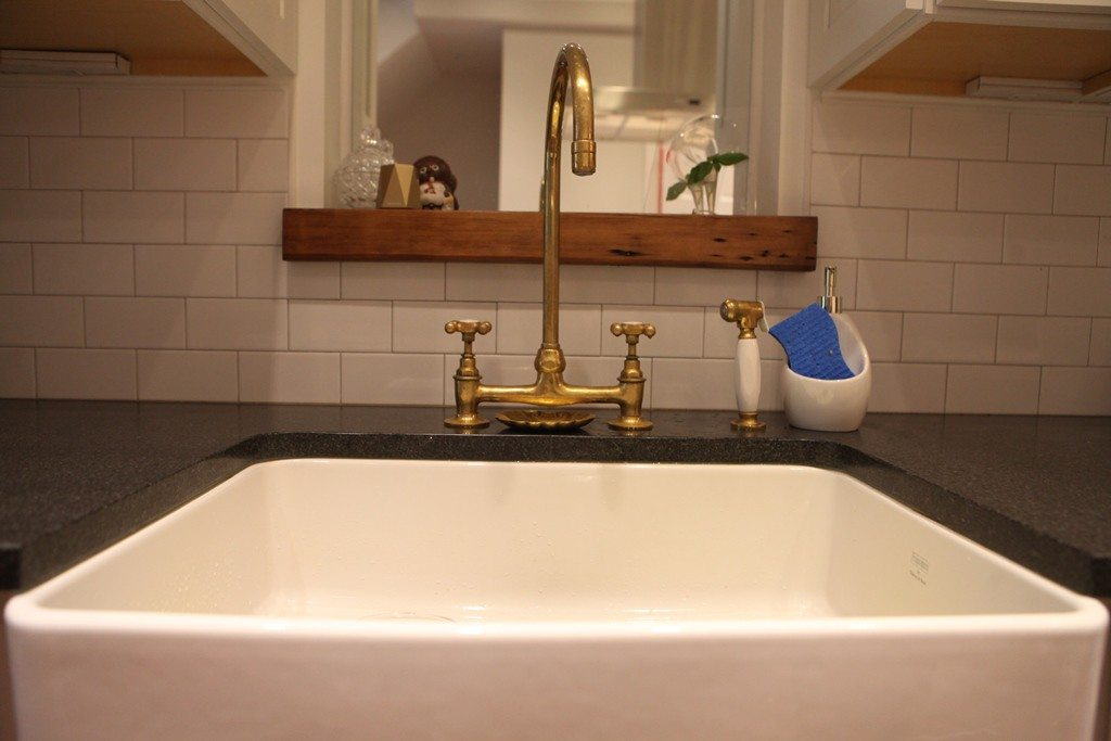 Bathroom Sink Types Bathroom Sink Faucet Types Sinks
