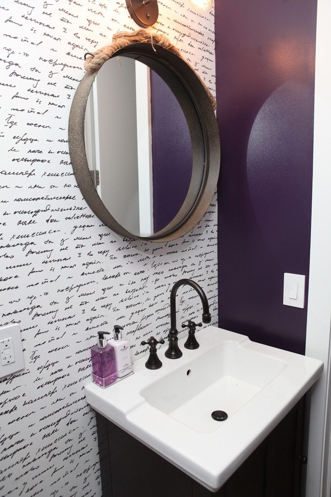 5 hot trends for home decor in 2016 myhome design for Bathroom mirror trends 2016
