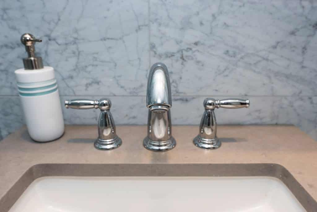 Consider these things when choosing new faucets for your NYC home