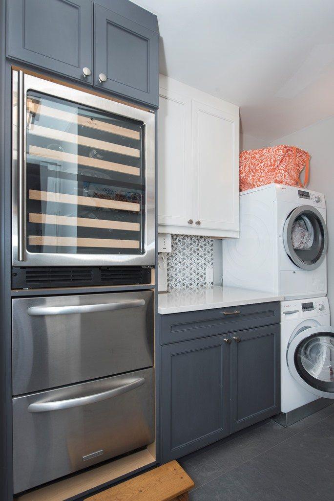 Small NYC Apartment Design Ideas
