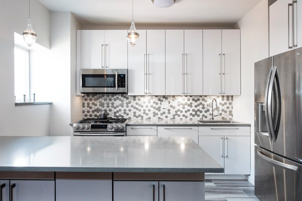 Nyc Homes Our 10 Most Por Kitchen