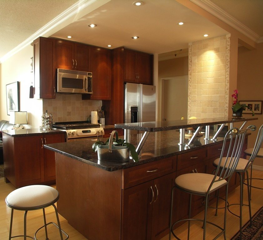 types of kitchen islands 4 types of islands to consider when designing your kitchen 6450