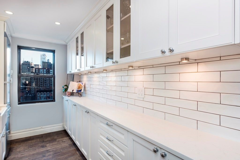 5 Ways to Spice Up Your Subway Tile Design