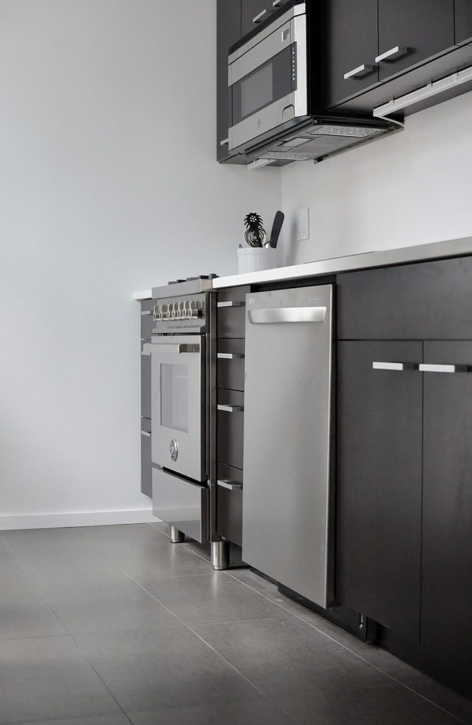4 Venting Options For Your Nyc Kitchen Remodel