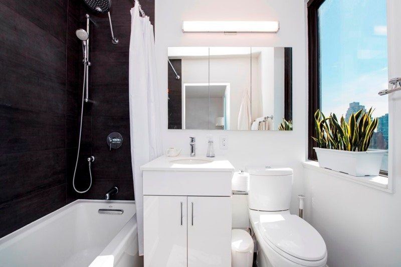5 Features to Consider When Choosing the Right Toilet