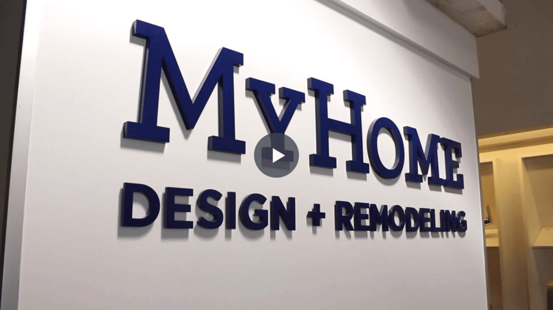 A video tour of our NYC showroom