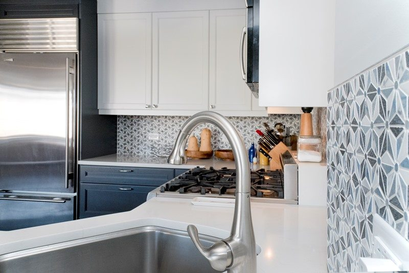 5 things to consider when choosing your kitchen faucet 5 things to consider when choosing your kitchen faucet