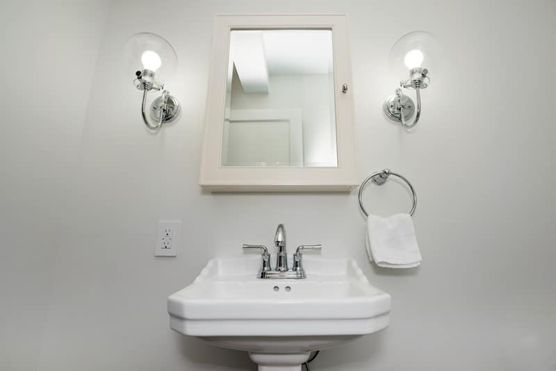 How to Choose the Right Lighting for Your Bathroom Remodel