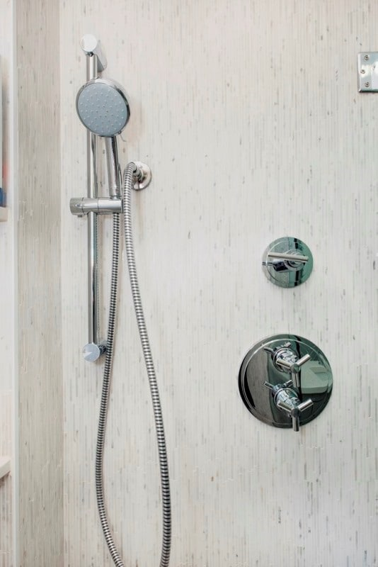 Examples to Inspire Your Tub to Shower Conversion