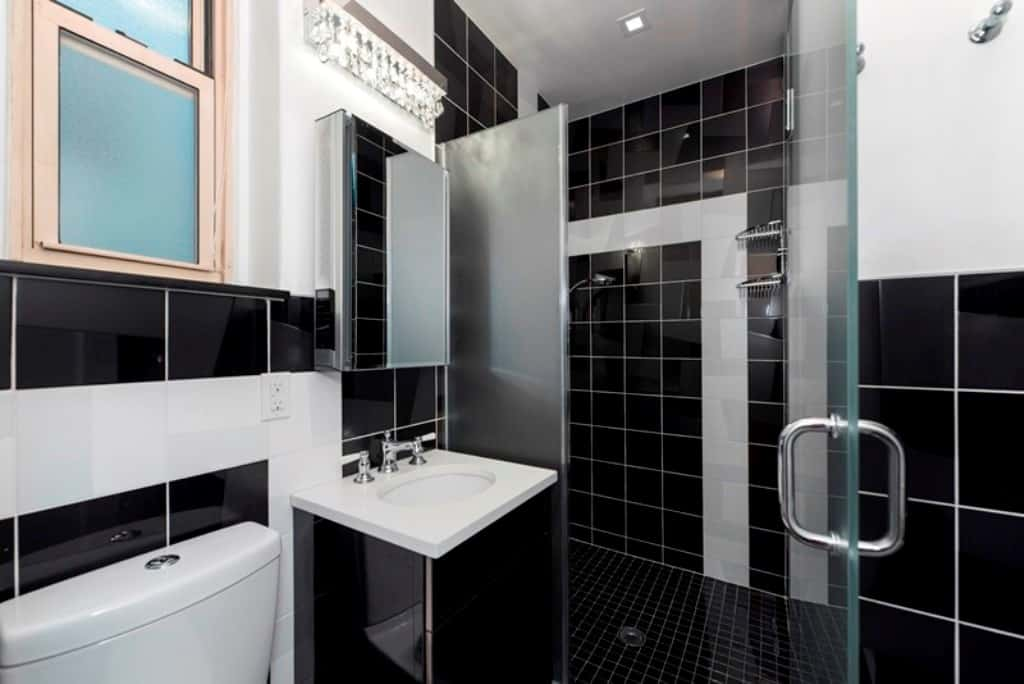 Awesome 4 Pro Tips For Choosing Grout Color Read Before Remodeling Interior Design Ideas Clesiryabchikinfo