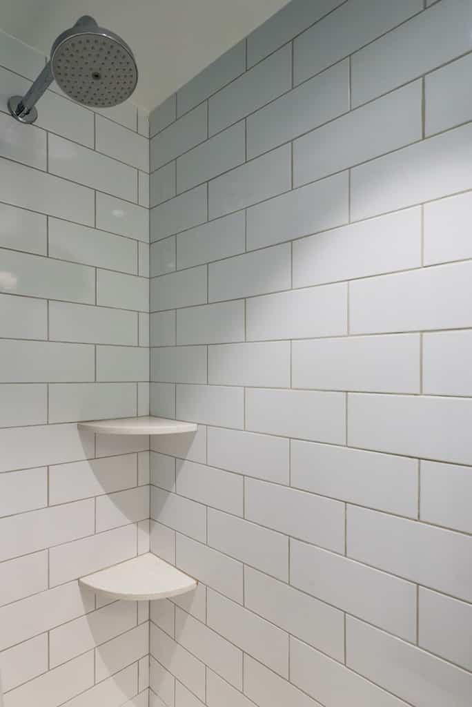 4 Pro Tips For Choosing Grout Color Read Before Remodeling