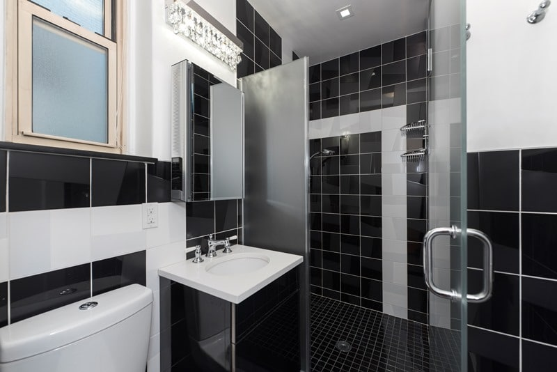 Your Guide to Using Checkered Tiling in Your NYC Home