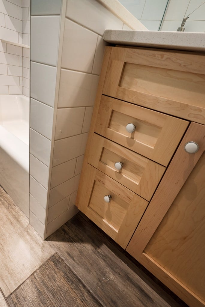 Most Popular Bathroom Flooring 28 Images The 10 Most